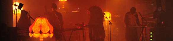 fever-ray_live_585