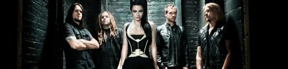 Evanescence 585