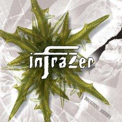 infrazer