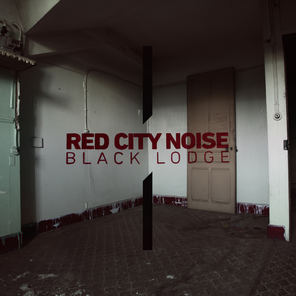 RedCityNoise