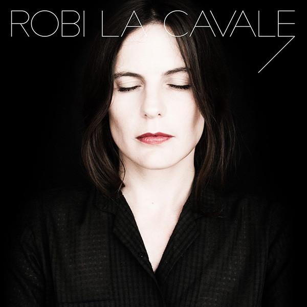 Robi-La-Cavale-600x600
