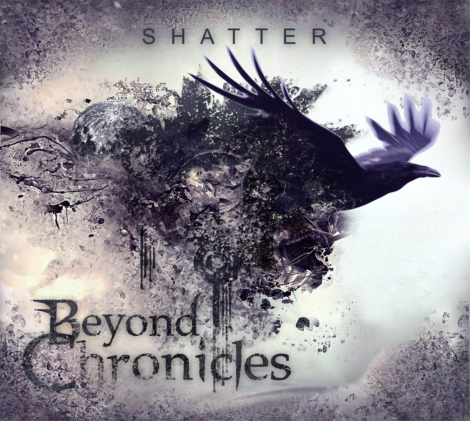 beyond_chronicles