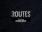 musiques-routes-sans-fins