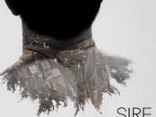Sire-cover