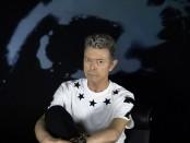 a-quoi-ressemble-blackstar-le-nouvel-album-de-david-bowie,M284473