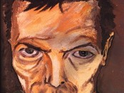 art,artists,davidbowie,figurative,painting,portrait-922ea88d5a95fc349047dd29283e374b_h