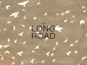 the_long_road