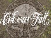 colossus_fall