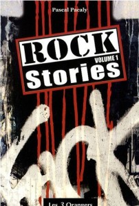 Pascal-Pacaly-Rock-Stories-vol-11