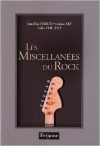 miscellanees_du_rock