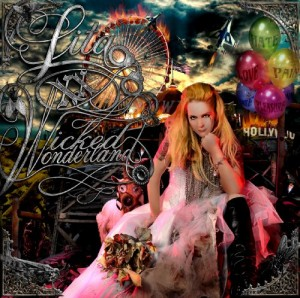 Lita_Ford_Wicked_Wonderland-585
