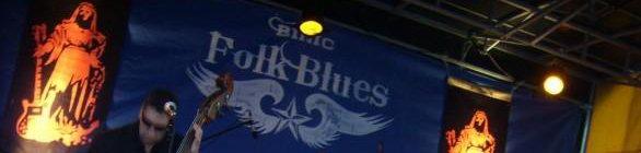 Binic Folk Blues Festival 2010