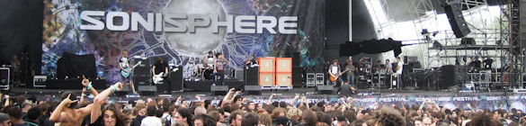 SONISPHERE 2011 585