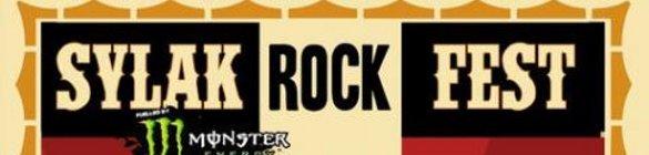 Sylak Rock Fest