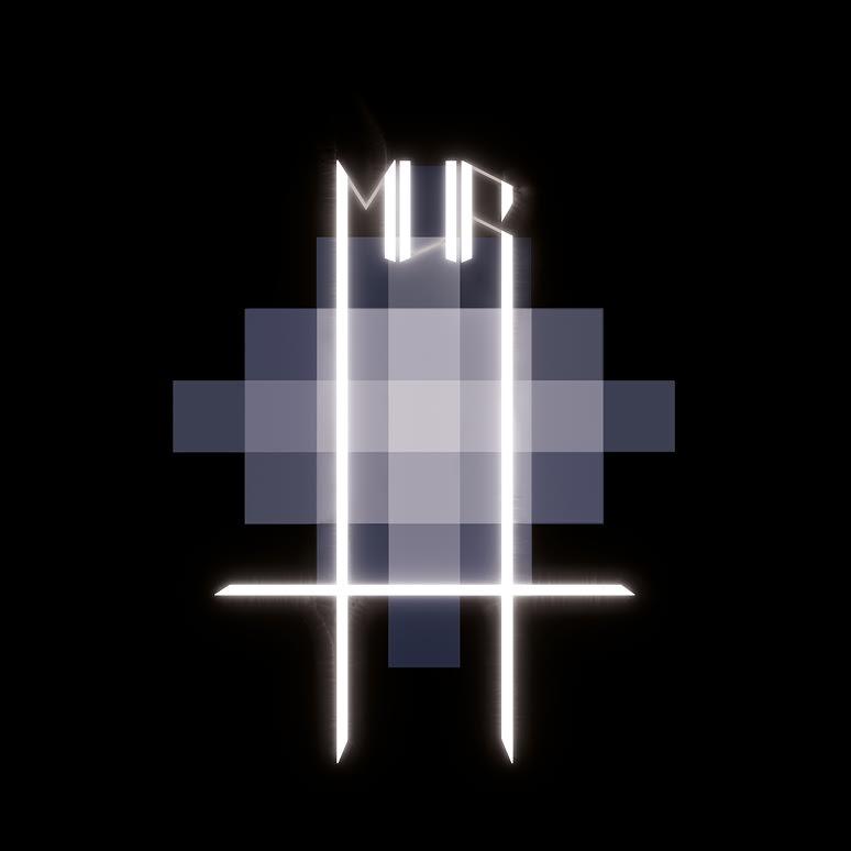 Cover_MUR