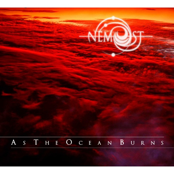 nemost-as-the-ocean-burns