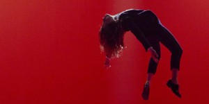 Christine&theQueens-clip
