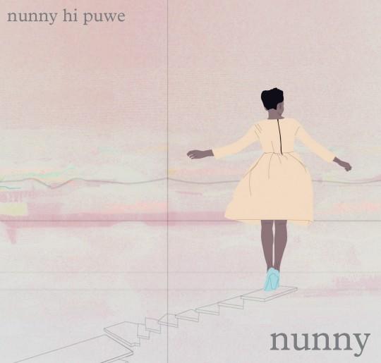 Nunny-Cover-540x515
