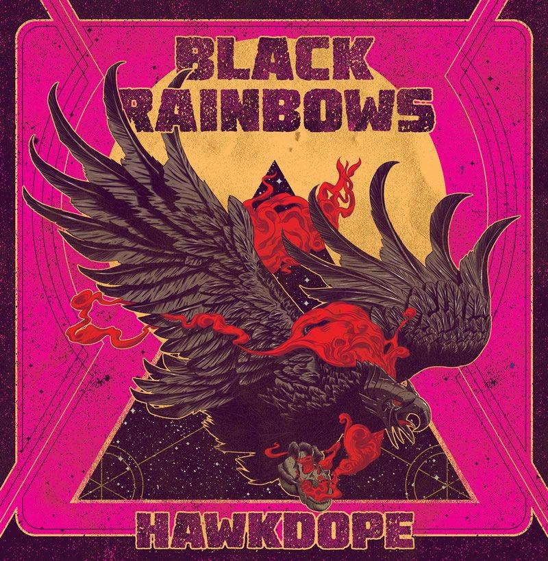black-rainbows-hawkdope