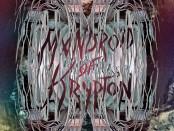 mandroid_of_krypton