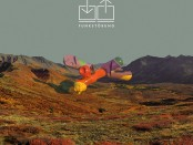 Funkstörung - Funkstörung (2015 - Monkeytown Records)