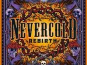 nevercold