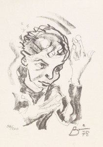 1563078-autoportrait-durant-la-periode-berlinoise